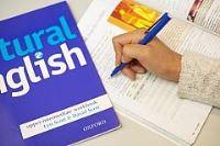 Познавательные игры на уроках английского языка в начальной школе.