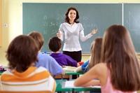 Коучинговые технологии в работе учителя.