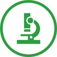 Методические находки для уроков биологии