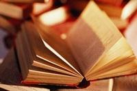 """Родительское собрание """"Книга - твой лучший друг"""""""