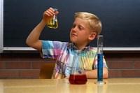 Одаренные дети: теория и практика развития.