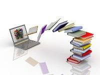 Использование кейс-метода на уроках истории и обществознания как один из способов реализации деятельностного подхода в школьном образовании.