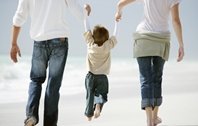 Что значит любить своего ребёнка