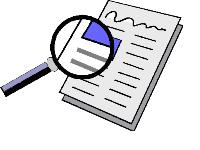 Деятельностный подход как условие формирования информационных компетенций.