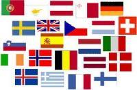 Повышение эффективности обучения иностранному языку