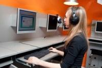 Коммуникативная направленность аудирования в обучении иностранному языку