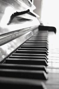 Выбираем инструмент. Советы родителям детей, поступивших на фортепианное отделение.