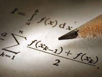 Использование элементов проблемного обучения на уроках математики
