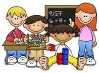 Здоровьесберегающие технологии на уроках в начальной школе