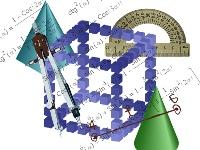Математический марафон как одна из форм внеклассной работы по математике