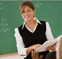 Психологические аспекты здоровья обучающихся и педагогов