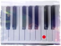 Автоаккомпанемент в синтезаторах YAMAHA и CASIO