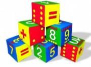 Формирование интеллектуальных компетенций младших школьников на уроке математики