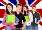 Игра как способ формирования универсальных учебных действий на уроках английского языка