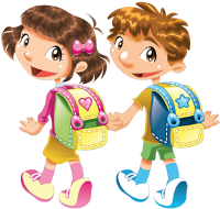 Учет возрастных особенностей младших школьников как одно из основных требований ФГОС