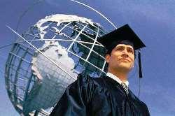 Проблемные вопросы в современном образовании