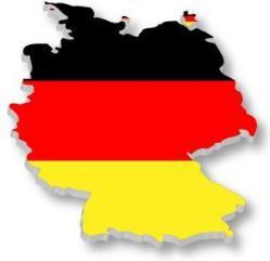 Технология современного проектного обучения как способ формирования и совершенствования грамматических навыков на  уроках немецкого языка.