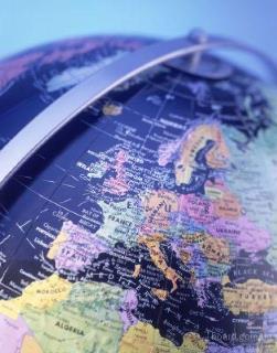 Туризм и общественная география: вчера, сегодня, завтра