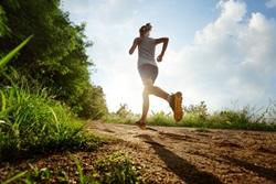 Советы для начинающих заниматься бегом