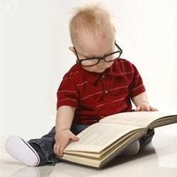 Образовательная среда как фактор развития одарённых детей в условиях дополнительного образования