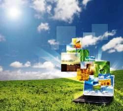 Применение компьютерных технологий на уроках ИЗО