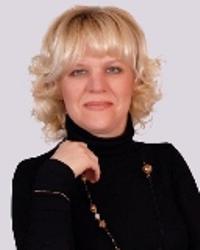 """Беспалова Светлана Семеновна """"Моя педагогическая философия"""""""