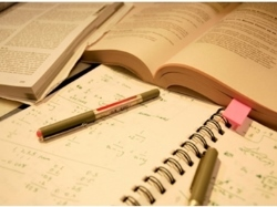 Реализация компетентностного подхода в организации учебно-воспитательного процесса