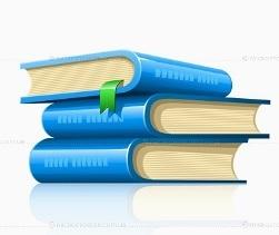Основополагающие направления социально-педагогической деятельности в условиях коррекционной школы 8 вида