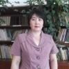 О работе по развитию функциональной грамотности учащихся на уроках русского языка и литературы.