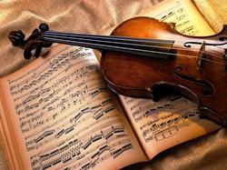 Как воспитать Вивальди?