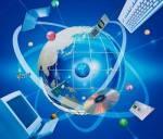Игровые элементы и дидактические игры с применением ИКТ на уроках математики и физики.