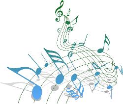 Реализация здоровьесберегающих технологий на уроке музыки
