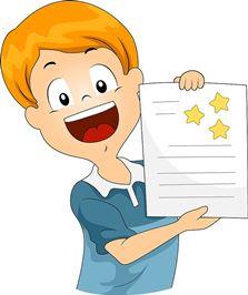 Оценочная деятельность учителя в условиях безотметочного обучения