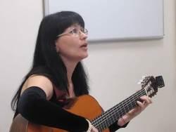 К вопросу о путях развития крупной формы в гитарном исполнительстве