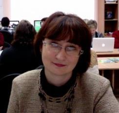 Системно-деятельностный подход как основа современного урока русского языка и литературы