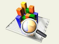 Методические рекомендации для подготовительного этапа исследования. Определение понятийного, методологического аппарата исследования.