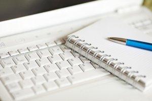 Создание собственных электронных образовательных ресурсов как условие формирования ИКТ компетенций