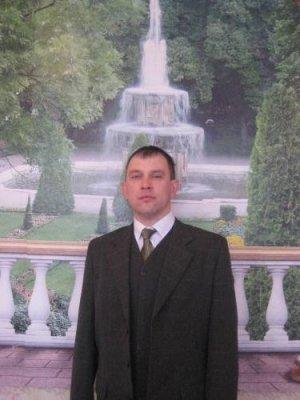 Тест по истории «Россия в XVII - XVIII веках»