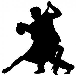 """Раскрытие творческого потенциала студентов на дисциплине """"Композиция и постановка танца"""""""