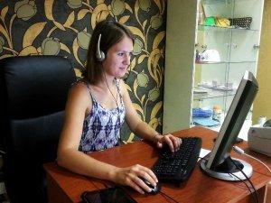 Как Skype может помочь выучить английский язык?