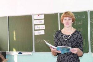 Использование зарубежных коммуникативных методик при обучении французскому языку как второму иностранному в средней школе