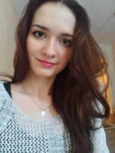 Проблемы беспризорности несовершеннолетних в РФ