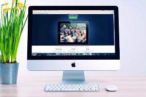 Сайт педагога как инновационный метод сетевого взаимодействия для профессионального развития педагога