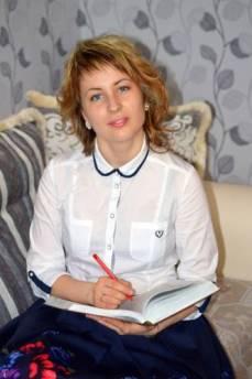 Текст как дидактическая единица на уроках русского языка