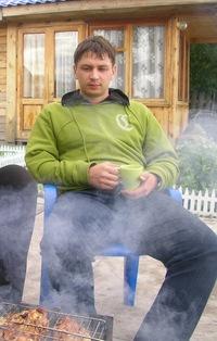 Кириллов Владислав Александрович