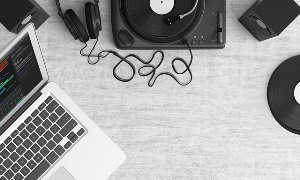 Использование электронно-образовательных ресурсов в музыкальном образо
