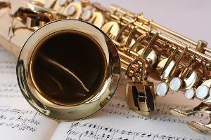 Развитие творческого потенциала учащихся на уроках музыки в рамках ФГОС