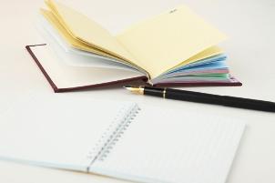 Как писать мини-сочинение по обществознанию