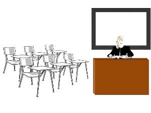 Трудности адаптации молодого учителя математики и пути их преодоления