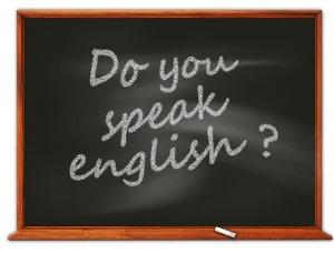 Интегрированные уроки музыки и английского языка как средство интеллектуального и творческого развития школьников